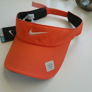 Brand 🆕 Nike visor